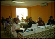 Jurnal kepemimpinan pendidikan islam