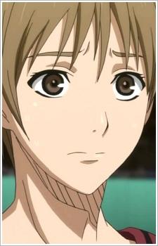 Top 20 Karakter Anime Pria Paling Feminin Versi Charapedia