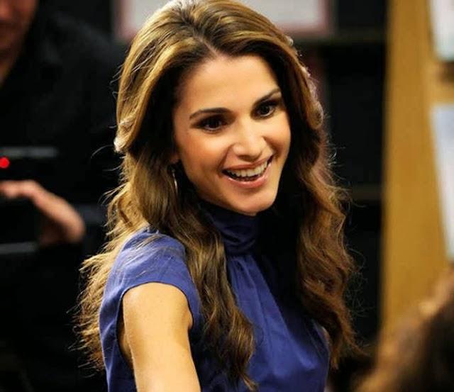 richest-women-in-world-queen-rania-of-jordan