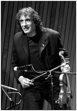 Ricardo Soulé 2008