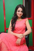 Reshma glamorous in pink-thumbnail-1