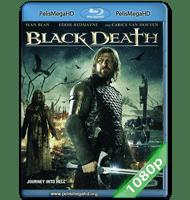 BLACK DEATH (2010) FULL 1080P HD MKV ESPAÑOL LATINO
