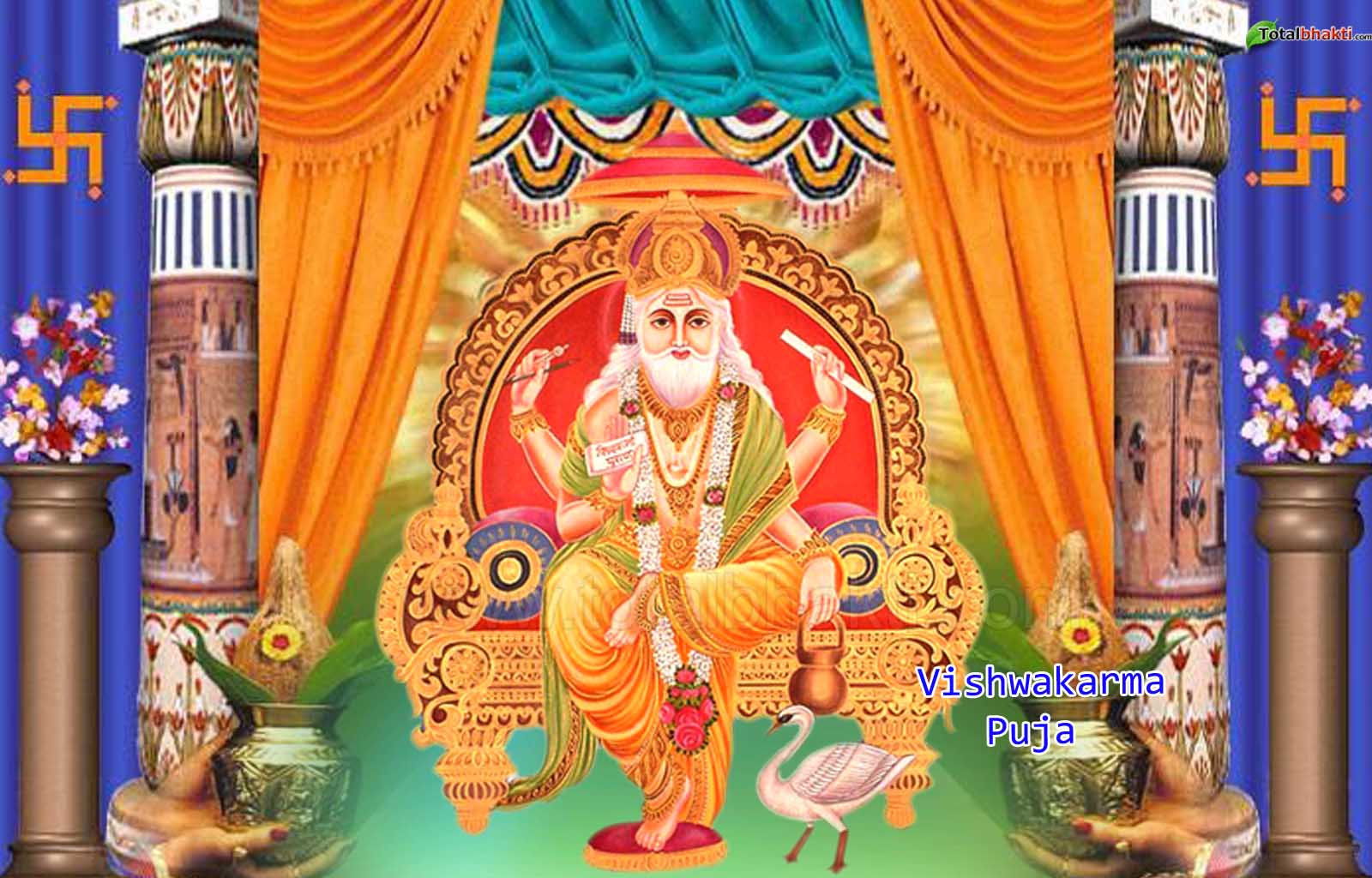 Most Inspiring Wallpaper Lord Vishwakarma - bm-image-788641  You Should Have_546727.jpeg