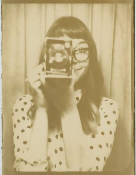 Lauren Wilkins