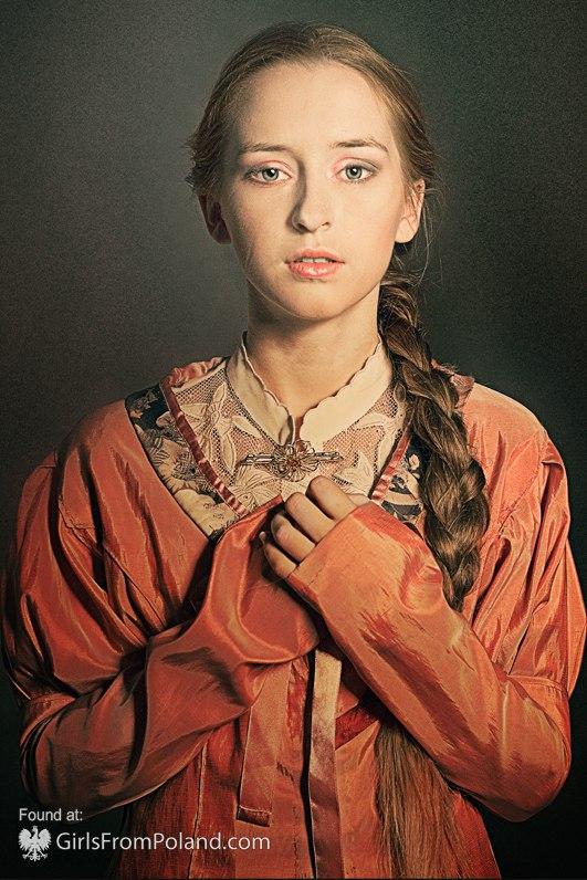Gabriela Piwowarska Zdjęcie 23