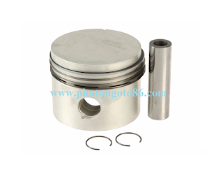 Piston Volvo 144mm