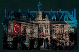 A nous la Mairie (2009)