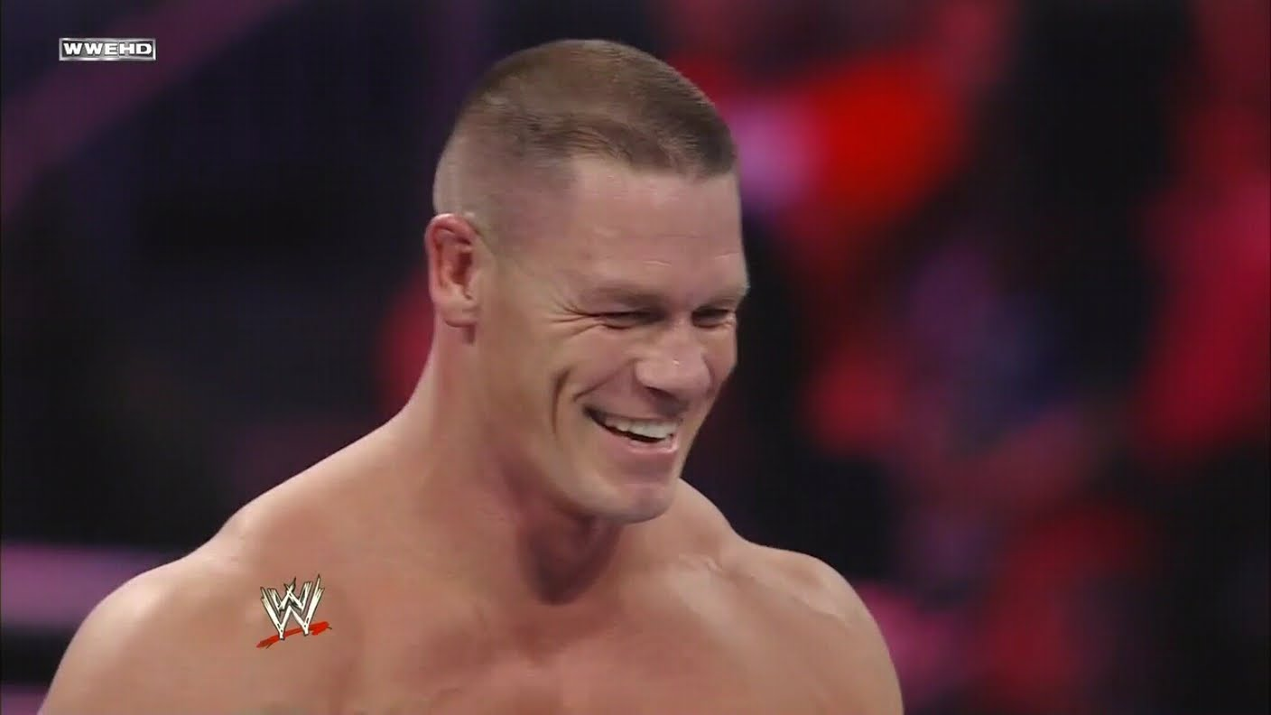 wwe | smack down | raw: wwe john cena 2011 wallpapers