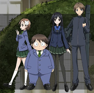 Accel World, anime, anime para gamer, gamer, consolas, videojuegos, playstation, psp, wii, manga anime, manga, light novel, novela, novela ligera,
