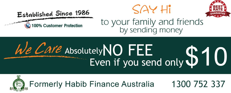 money transfer overseas: Online Money Transfer Service- The Instant ...
