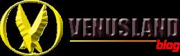 SÀN BẤT ĐỘNG SẢN VENUS