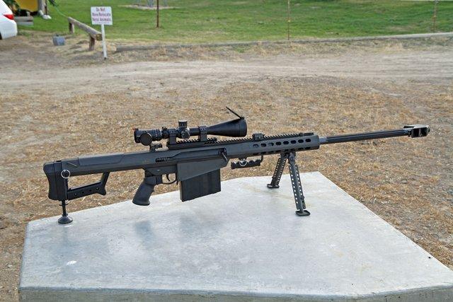 M107A1.jpg