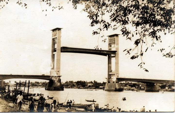 http://sultanpalembang.com