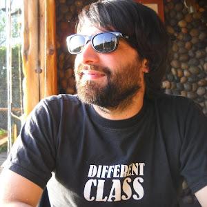 Temporada 2013: Colección George Romero