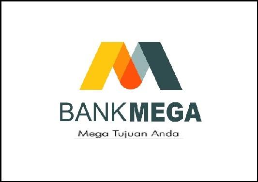 Lowongan Bank, Lowongan Perbankan, Lowongan Auditor
