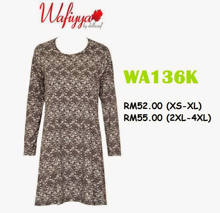 T-Shirt-Muslimah-Wafiyya-WA136K