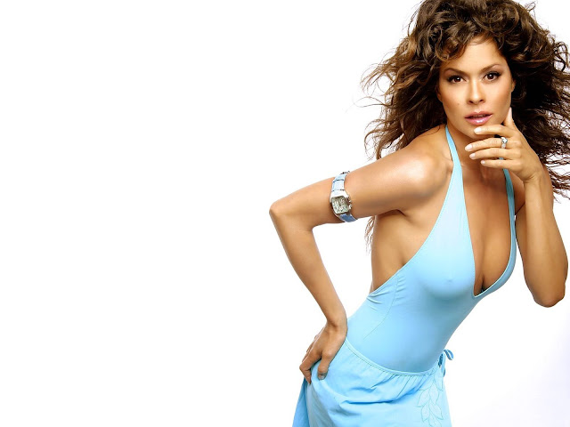 hot brooke burke s wallpapers world amazing wallpapers
