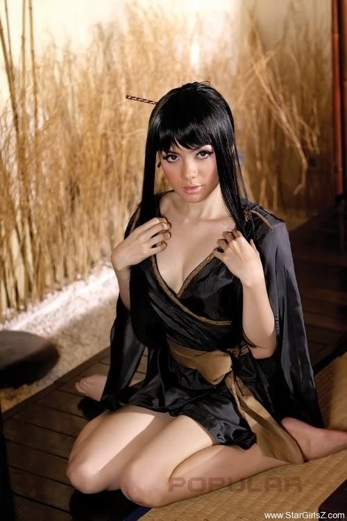 72kb foto telanjang cewek tercantik dunia pramugari   bokep indonesia