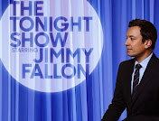 Jimmy Fallon talker coming to MTV on DStv