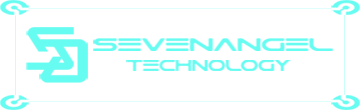 SevenAngel Technology