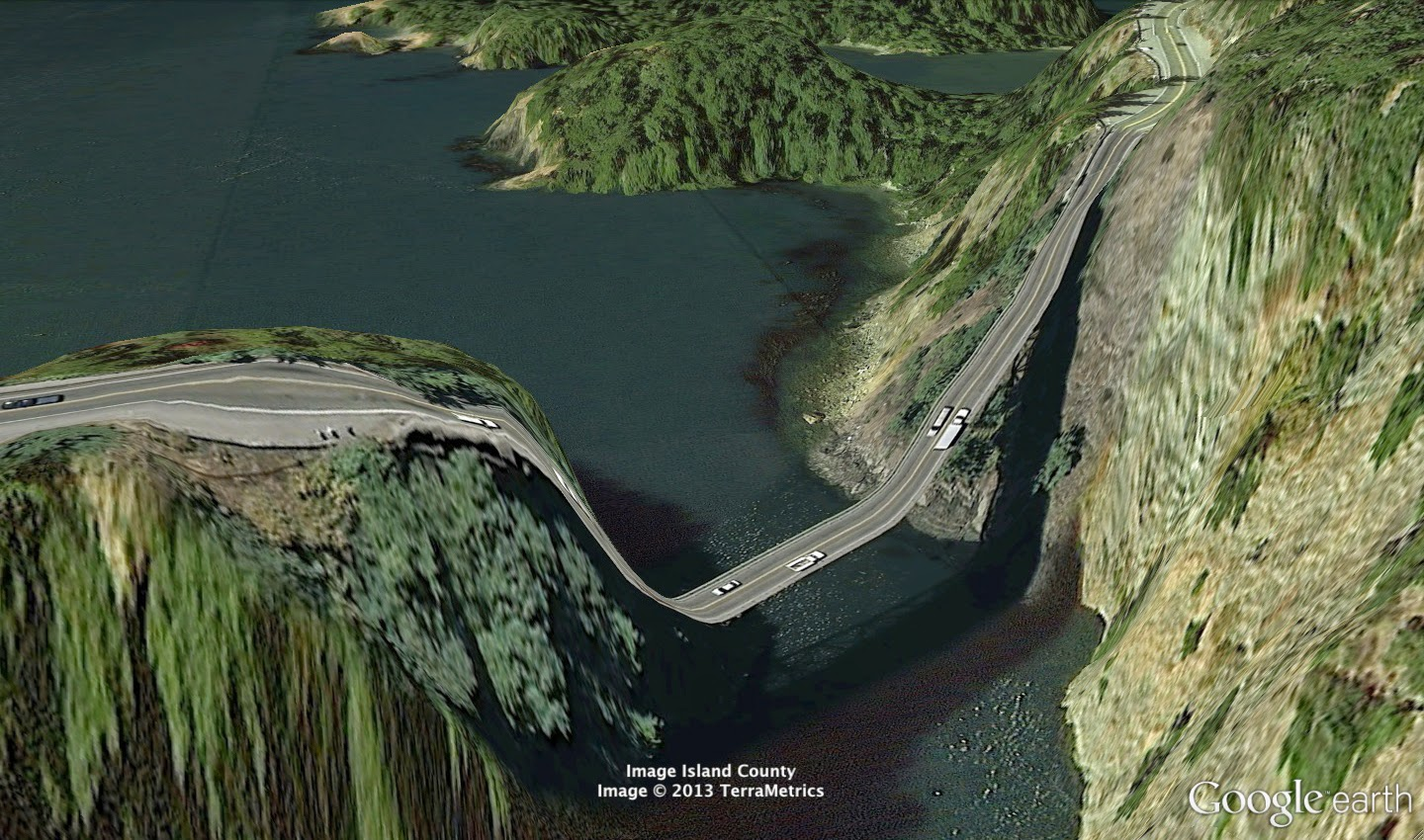06-Deception-Pass-Clement-Valla-Postcards-From-Google-Earth-www-designstack-co