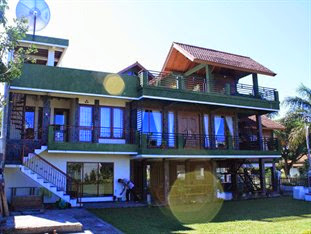 Hotel Murah Lembang - Samakta Guest House Lembang