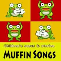 Leemos y cantamos en inglés, con subtítulos