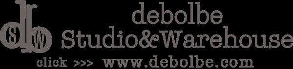 debolbe Studio&Warehouse