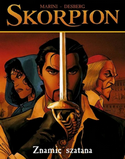 http://wielka-biblioteka-ossus.blogspot.com/2014/02/skorpion-znamie-szatana-stephen-desberg.html