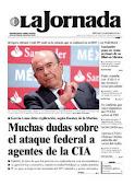 HEMEROTECA:2012/09/05/