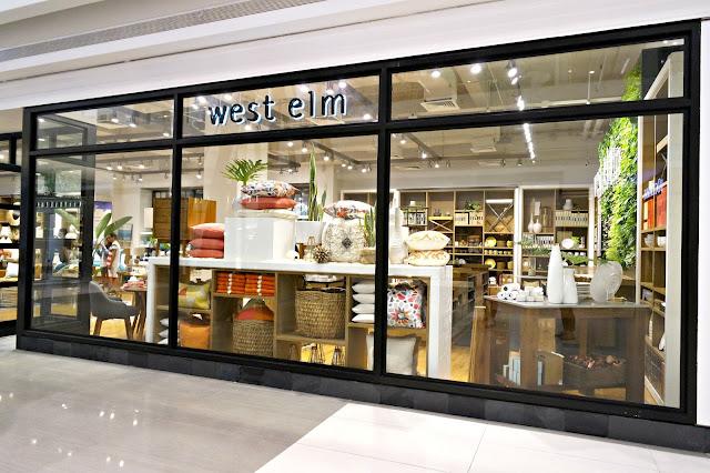 West Elm Philippines