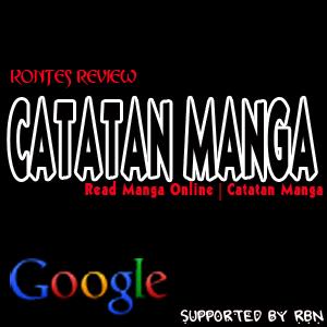 Catatan Manga | Read Manga Online