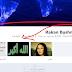 إضافة صور متحركة لصفحات الفيس بوك