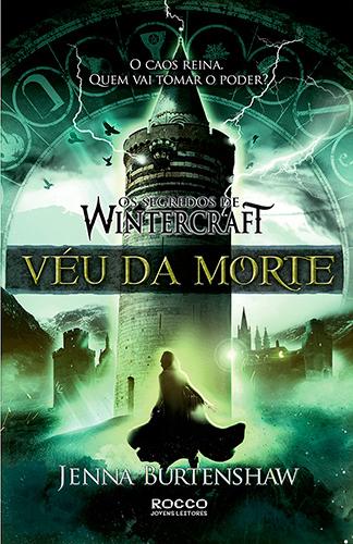 Os-Segredos-de-Wintercraft