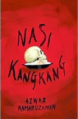 http://limauasam.blogspot.com/2014/08/nasi-kangkang-azwar-kamaruzaman.html