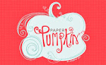 Get your Paper Pumpkin here!