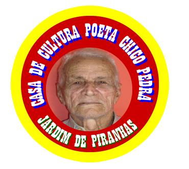 CASA DE CULTURA POETA CHICO PEDRA
