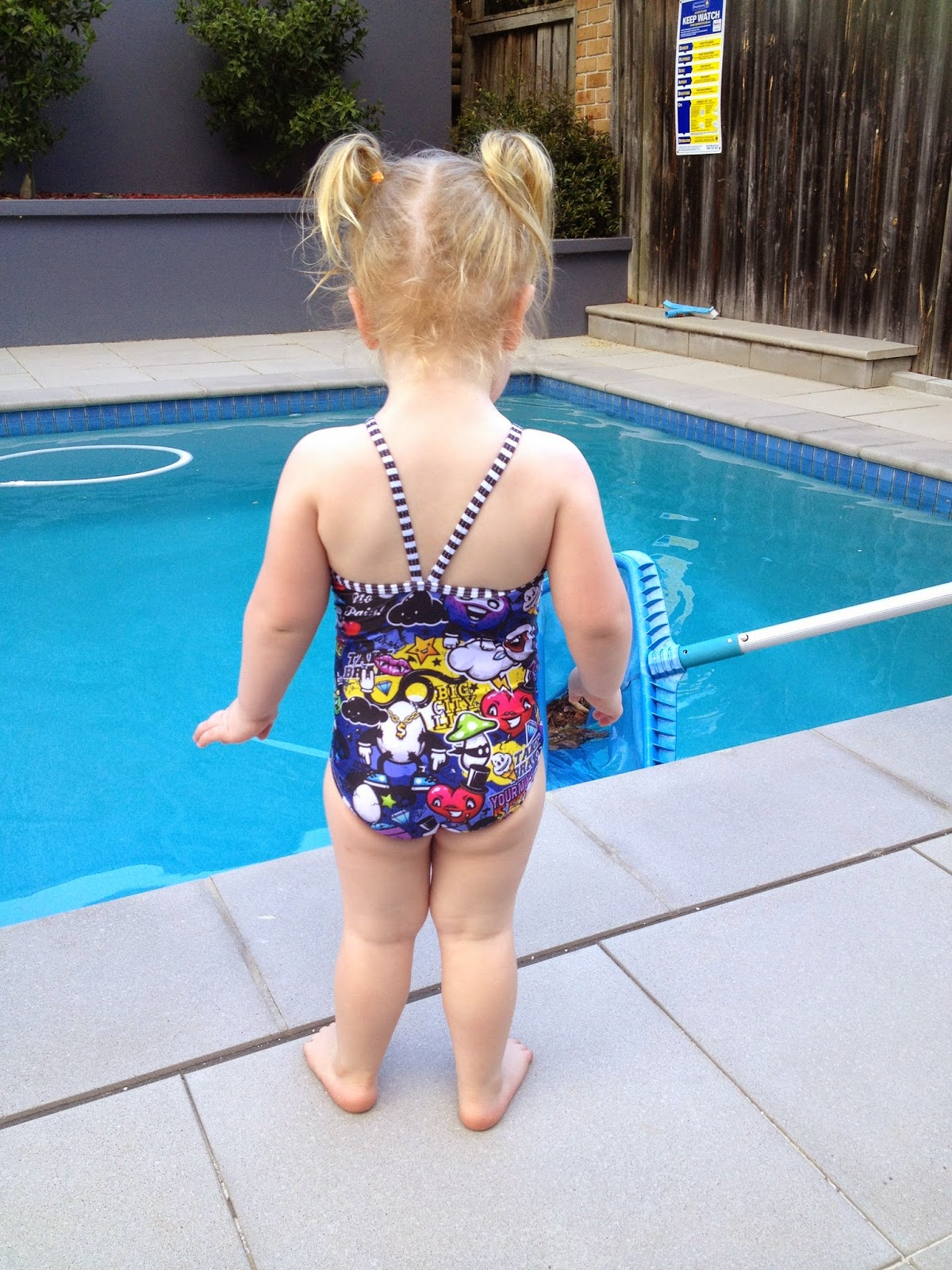 Little Girl Swimsuit Wedgie Related Keywords & Suggestions.