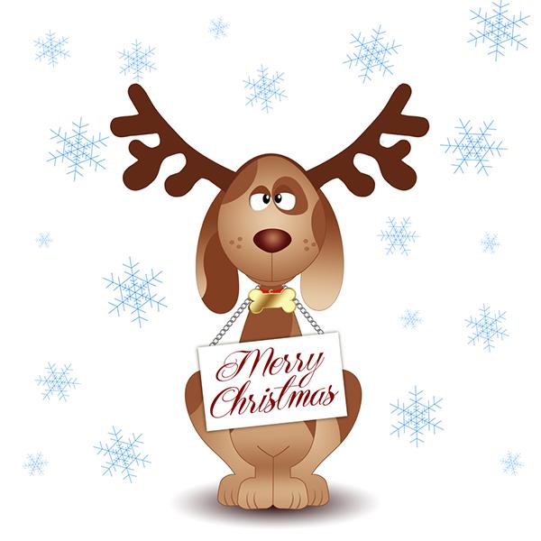 Christmas Emoticons | Symbols & Emoticons