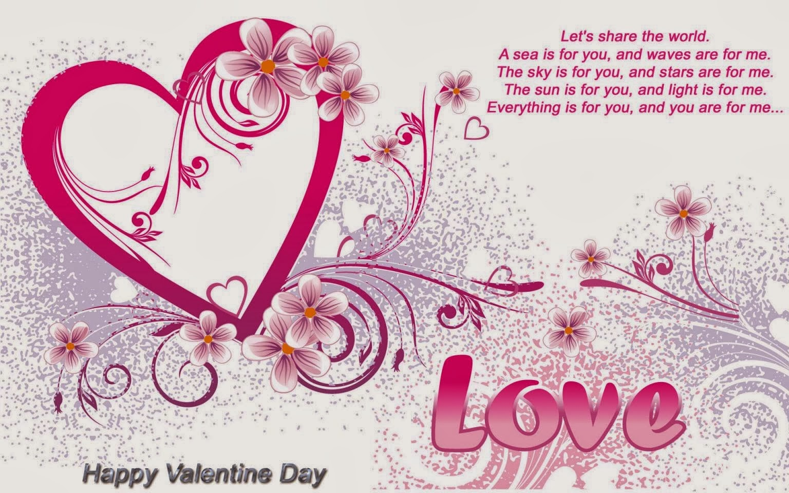 5hd happy valentines day 2014 greetings collection with love quotes the above 5hd happy valentines day 2014 greetings collection with love quotes customized for whatsapp messenger for android to send to whatsapp lovers or kristyandbryce Images