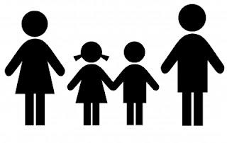 Familia CSS