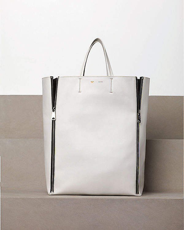 Bags Fall 2012 - C¨¦line | Fashionably Late Again!