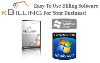 k billing v3 6 0 full version free download nabeel ashfaq