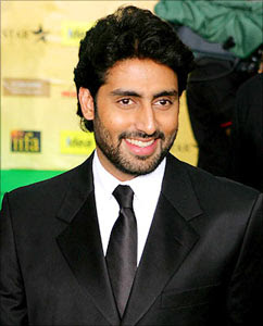 Celebrity Family Pictures on Bachchan Childhood  Marriage  Family Pictures   Celebrity Profiles
