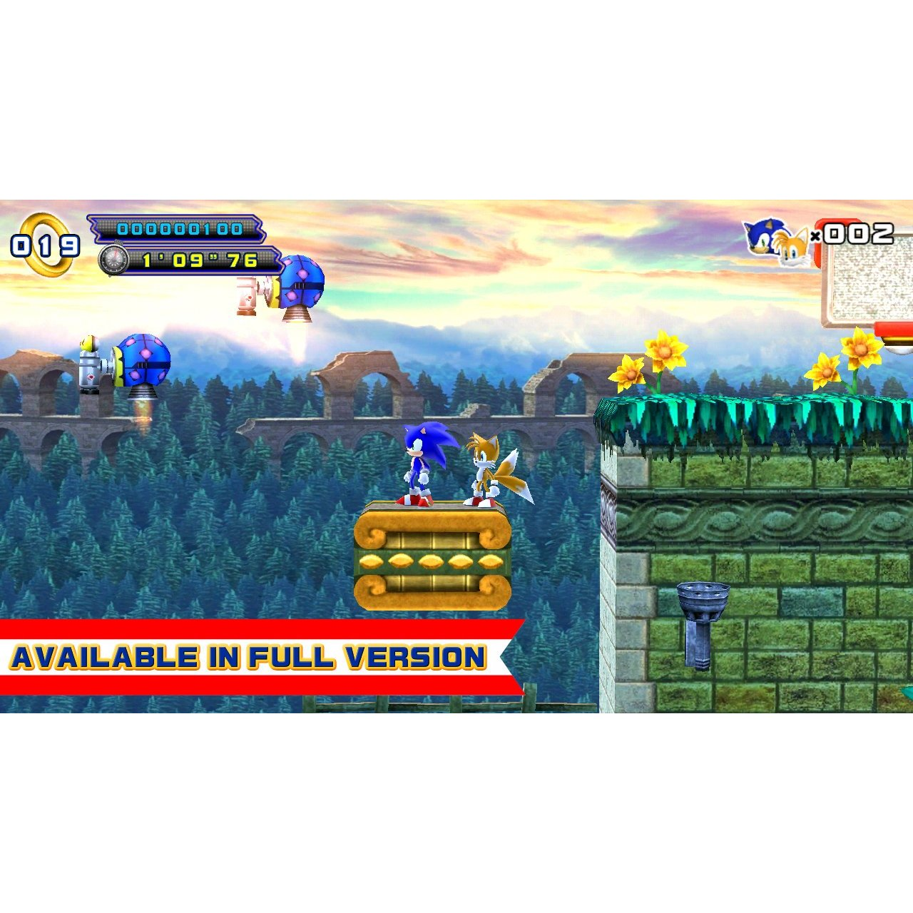 free games for download for kindle fire