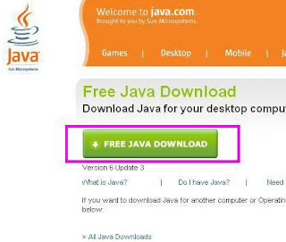 download PNF