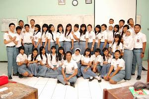 12 1PA 4 SMAN 8 Semarang
