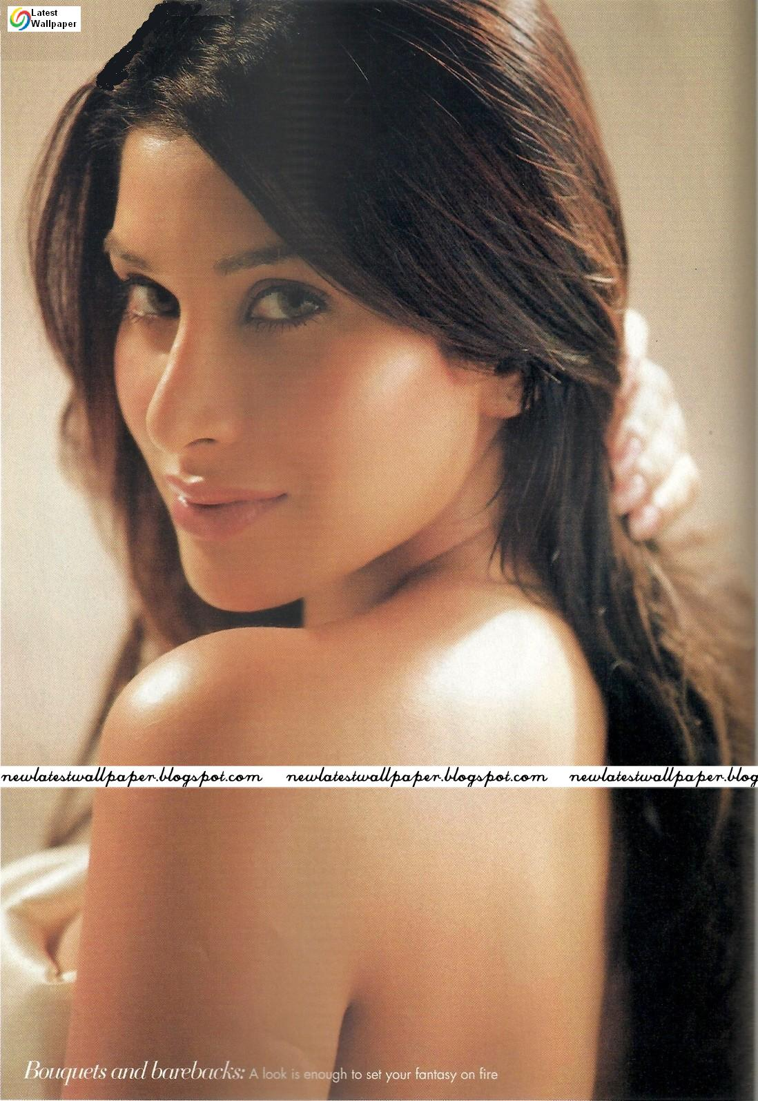 download sophie chaudhary latest - photo #40