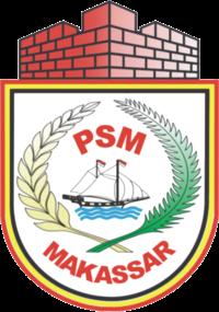 PSM Menangguk Keuntungan Dari Laga Kontra Semen Padang