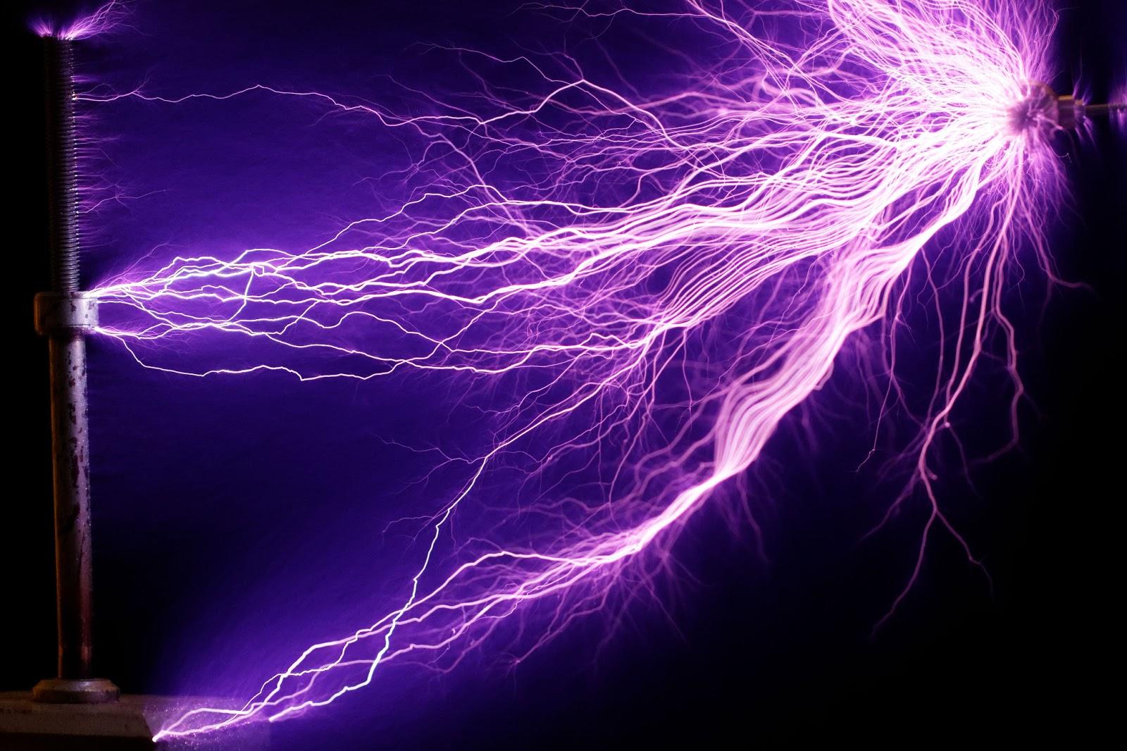 Ufo Blur Zone With Jerry Williams Nikola Tesla Scientist